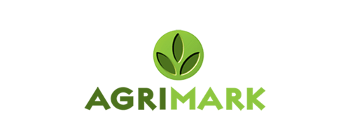Agrimark The Website Engineer Client
