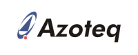 Azoteq The Website Engineer Client