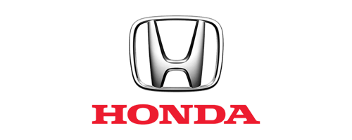 Honda The Website Engineer Client