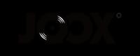 Joox The Website Engineer Client