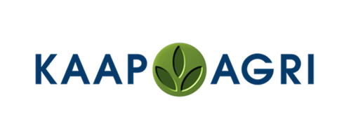 Kaap Agri The Website Engineer Client
