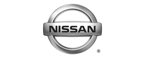 Nissan The Website Engineer Client