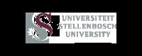 Stellenbosch University The Website Engineer Client
