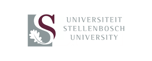 Stellenbosch University The Website Engineer Client