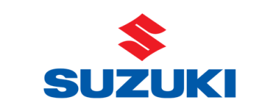 Suzuki The Website Engineer Client