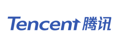 Tencent The Website Engineer Client