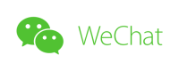 Wechat The Website Engineer Client