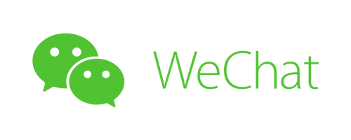 Wechat The Website Engineer Client