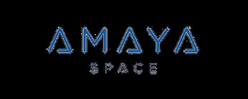 Amaya Space