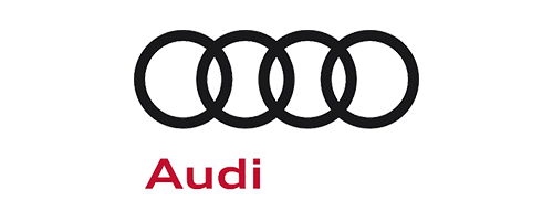 Audi The Website Engineer Client (1)
