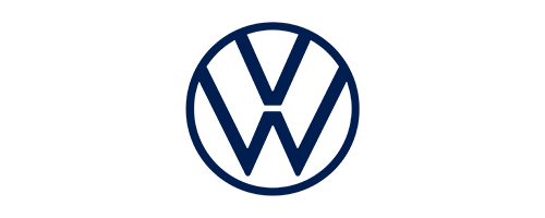 Vw The Website Engineer Client (1)